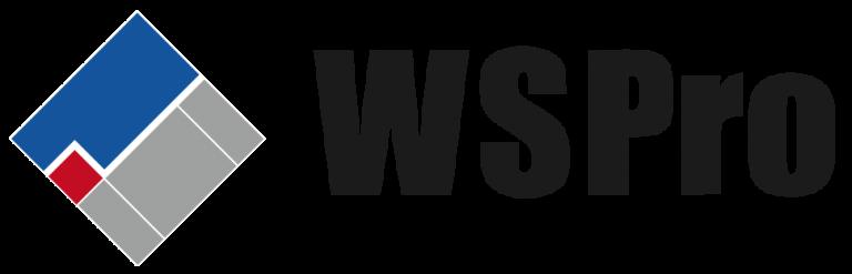 WSProオフィシャルサイト